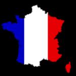 POSAO U Francuskoj – traži se četiri radnika! Mesto rada Ren!