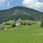 RAD U INOSTRANSTVU – Posao u Austriji –  dnevnica 80€ – Potrebne osobe za rad u domaćinstvima!
