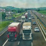 POSAO ZA VOZAČE  EVROPA – Svi pasoši – Potrebno više vozača!
