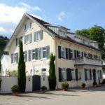 POSLOVI U AUSTRIJI – Potrebni radnici za rad u hotelu u Nasfeldu – smeštaj i ishrana!
