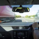 POSAO ZA VOZAČE – INOSTRANSTVO – Potrebno 10 vozača za rad u Italiji!