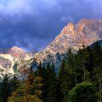 POSLOVI U INOSTRANSTVU – Rad u Austriji – potrebne dve osobe za rad – uslužna delatnost!