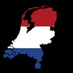 OGLASI ZA POSAO U HOLANDIJI – Midenmer – Holandskoj kompaniji potreban radnik – satnica 17,30€!