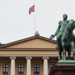 POSLOVI U INOSTRANSTVU – POSAO U NORVEŠKOJ – Potrebno sedam radnika – plata 2700€ cca!!!