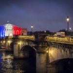 POSLOVI INOSTRANSTVO – Posao Francuska – Dva radna mesta!