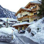 POSAO INOSTRANSTVO – POSAO U ITALIJI – Plata 2000 evra! Hotelu u poznatom Italijanskom skijalištu potrebni ugostiteljski radnici!