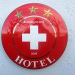 OGLASI – POSAO U ŠVAJCARSKOJ – Poslovi održavanja – potrebne ozbiljne i odgovorne osobe!