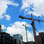 INOSTRANSTVO – POSAO U NEMAČKOJ – Potrebni radnici za rad na završnim građevinskim radovima – posao u Minhenu!