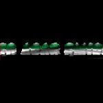 POSAO U INOSTRANSTVU – UAE – DUBAI – ABU DABI – ZA SVE KOJI SU ZAINTERESOVANI ZA RAD NA BLISKOM ISTOKU!