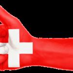POSLOVI ŠVAJCARSKA – Zaposlenje za više osoba – Plata 5100 chf (4500€)!