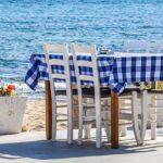 SEZONSKI POSAO NA PRIMORJU – Crna Gora – ugostiteljstvo i turizam – svi pasoši!
