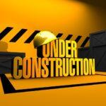OGLASI ZA POSAO U NEMAČKOJ – Potrebno više ljudi za rad na građevini u Nemačkoj – početak rada 10.01.2019. –  satnica od 12€!!!