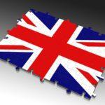 POSLOVI U INOSTRANSTVU – Potrebne 2 osobe za rad u Velikoj Britaniji! Početna plata 2100€!