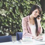 POSAO INOSTRANSTVO – Potrebne osobe za rad u inostranstvu u kancelarijskim uslovima!