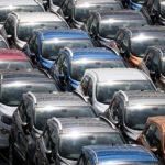 OGLASI ZA POSAO U SLOVENIJI – Potrebni radnici u fabrici automobilske industrije!
