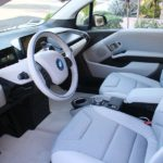 POSAO VOZAČA u inostranstvu – Potrebni vozači za različite kategorije vozila!