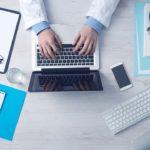 OGLASI ZA POSLOVE NEMAČKA – Posao u oblasti zdravstvene zaštite – više radnih mesta!