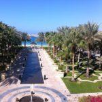 POSLOVI INOSTRANSTVO – Posao sa srpskim pasošem u inostranstvu – mesto rada Abu Dabi – UAE!!!