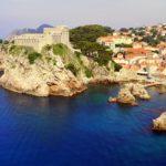 POSAO INOSTRANSTVO – Posao na hrvatskom primorju – sat rada 5€ – svi pasoši!