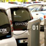 POSAO ZA VOZAČE – Nemačka i Austrija – Rent-a-car agenciji potrebni vozači B kategorije! Plata 1500€!