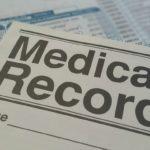 Posao Nemačka – Posao za medicinske radnike – plate 2700-3500€!
