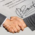 POSAO U EVROPSKOJ UNIJI – Kompaniji iz Nemačke potrebni radnici – prijava, smeštaj, stalni radni odnos!