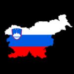 POSAO INOSTRANSTVO – SLOVENIJA – Rad u proizvodnoj industriji, prerađivačkoj industriji i pomoćni poslovi u građevini i zanatstvu – oba pola!!!