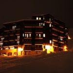 Tirolska regija - Rad u hotelu sa 5* - 1600€ - mogu i parovi!