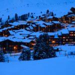 POSAO INOSTRANSTVO – Posao u mondenskom delu Austrije – regija Voralberg – Potreban veći broj radnika za rad u hotelima i resortima sa 4*!!!  Plata od 1500€!