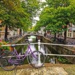 OGLASI ZA POSAO U  HOLANDIJI – plaćen put, organizovan smeštaj i prevoz!
