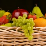 ITALIJA POSLOVI – Italijanska kompanija u Sardiniji zapošljava radnike za rad na voću i povrću – svi uslovi obezbeđeni!