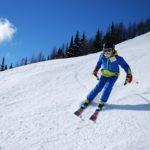 Resortu u austrijskim Alpima potrebno osoblje - Plata 2800€ cca!