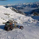 POSLOVI U AUSTRIJI – Posao u mondenskom skijalištu Kaprun – poslodavac obezbeđuje besplatno korišćenje termi i sauna! Plata od 1500€!!!