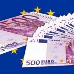 Posao u Nemačkoj – svi pasoši – 10€ netto/satnica!