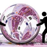 POSAO U NEMAČKOJ – 2000€ plata – Frankfurt na Majni!
