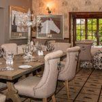 POSLOVI U SLOVENIJI – Izrada radnih papira – Rad u poznatom restoranu u centru Ljubljane!