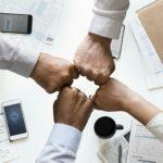 POSAO U NEMAČKOJ 2019. SA SRPSKIM PASOŠEM – Potrebno 100 izvršilaca za rad u Nemačkoj – iskoristi priliku – prijavi se!