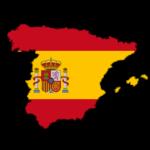 POSAO U INOSTRANSTVU – Posao u Španiji – Valensija!