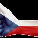 OGLASI – POSAO U EU – Rad u Češkoj – 1400€ netto! Potrebno više radnika – sezonski posao maj-septembar!