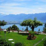 Posao Austrija – Rad u hotelu na jezeru Attersee!