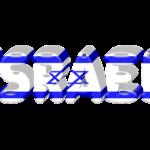 RAD U IZRAELU – SVI PASOŠI – Oba pola – 2200-2700$!