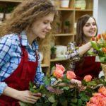 POSAO INOSTRANSTVO – Posao u Holandiji – rad sa cvećem – više izvršilaca m/ž – plata od 9,56€ po satu rada!