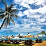 POSAO U INOSTRANSTVU! Posao na moru  – čuvar plaže u sezoni – svi pasoši!