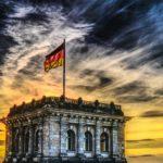Posao Nemačka – mogu i kandidati BEZ EU dokumenata! 16€/h!