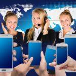 OGLASI ZA POSAO U SLOVENIJI – Kancelarijski posao – više radnih mesta (m/ž)!