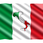 POSAO U ITALIJI  – Prijava u Italiji – prevoz, smeštaj obezbeđeni – trinaesta plata!