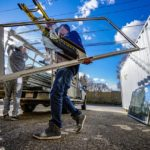OGLASI ZA POSAO U SLOVENIJI – Potrebni radnici za fizičke poslove!