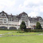 ZAPOSLENJE U NEMAČKOJ – Svi pasoši – Hotel zapošljava personal – plata 1750€ – Magdeburg!