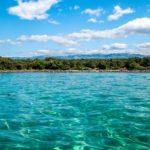 POSAO U INOSTRANSTVU! Posao na moru – Zrće – ostrvo Pag!