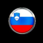 Slovenija posao BEZ EU PASOŠA – Plata 2400€ i više – Ljubljana – OBA POLA!